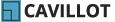 Totaalprojecten cavillot Logo